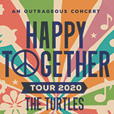 Image for Happy Together Tour