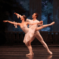 Image for The Russian National Ballet: