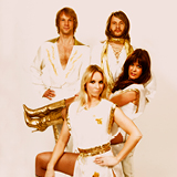 Image for Arrival From Sweden: The Music of ABBA