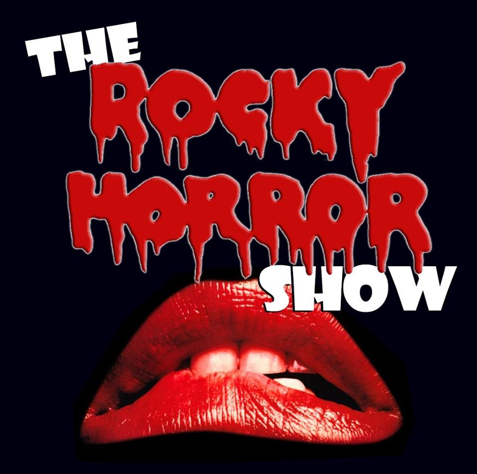 Image for The Rocky Horror Picture Show
