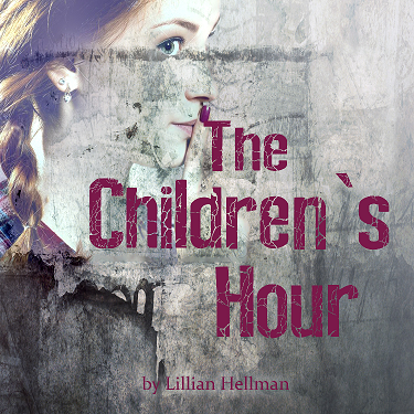 Image for The Children's Hour