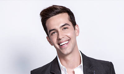 Michael Carbonaro-Live!