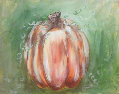 victoria-pumpkin