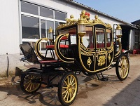Carriages