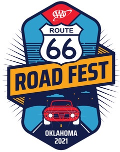 Route 66 Roadfest